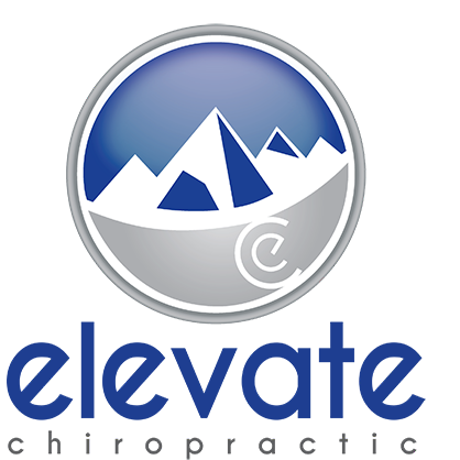 Elevate Chiropractic image 0
