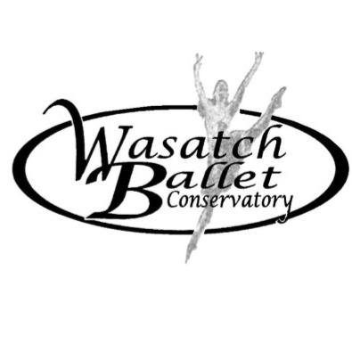 Wasatch Ballet Conservatory image 0
