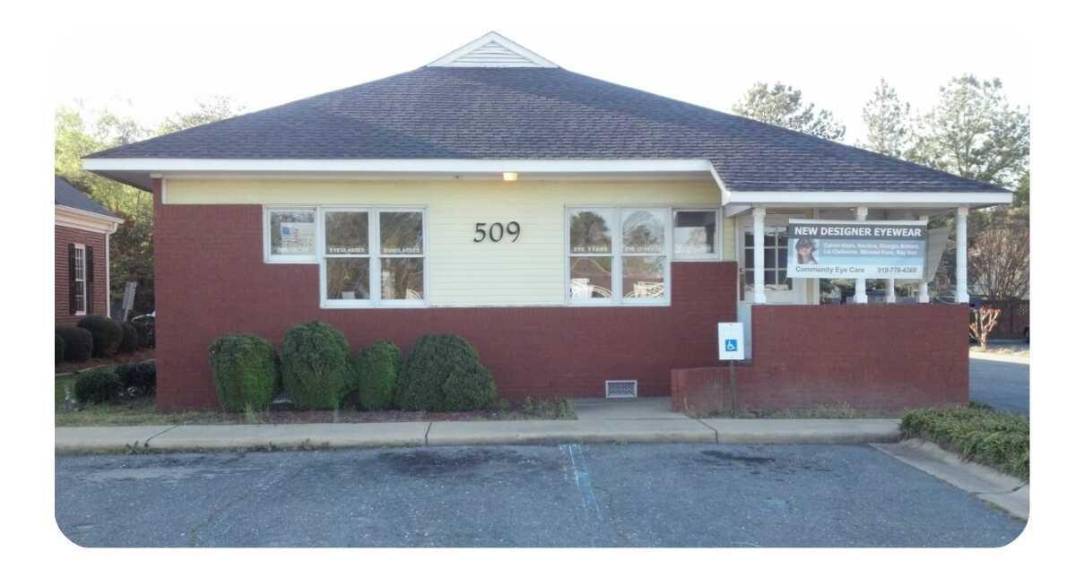 Community Eye Care image 18