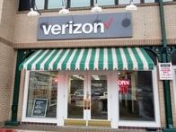 Image 6 | Verizon Authorized Retailer – TCC