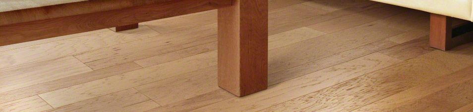 Usher Carpet & Tile Co image 3