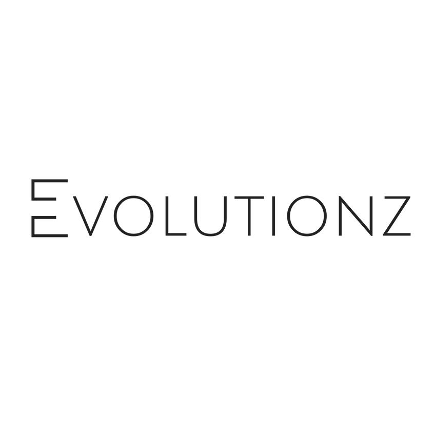 Evolutionz - Denver, CO 80237 - (844)449-6420 | ShowMeLocal.com