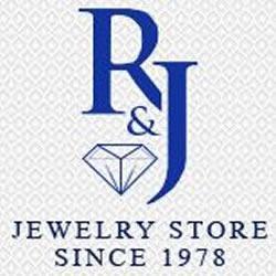 R&J Jewelry Store
