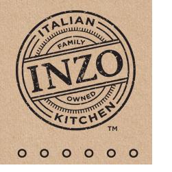Inzo Italian Kitchen
