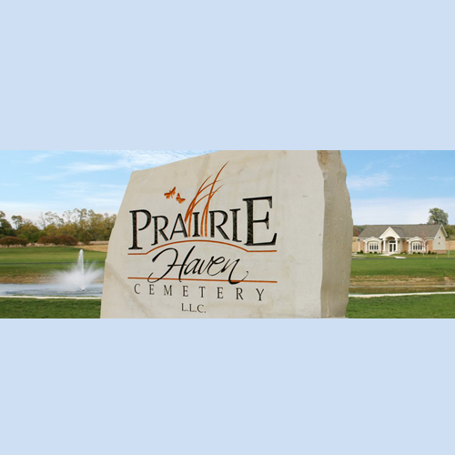 Preston-Hanley Funeral Homes & Crematory, L.L.C.