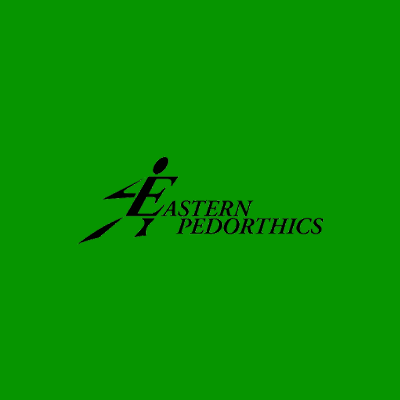 Eastern Pedorthics