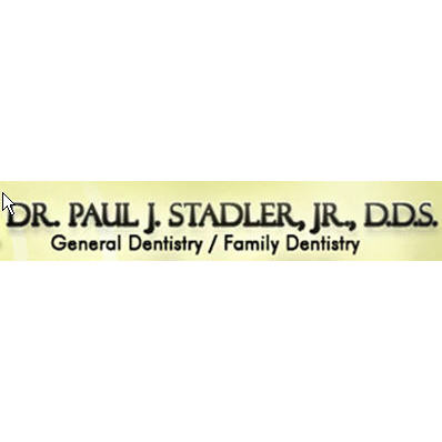 Dr Paul Stadler DDS