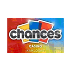 Chances Casino in Kamloops