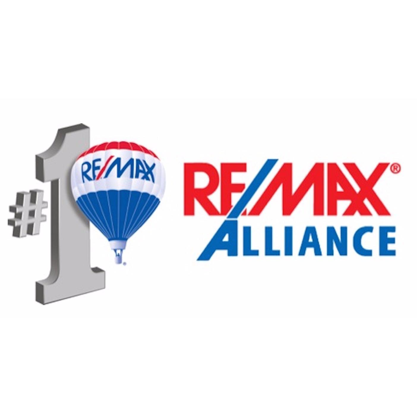 Jeff Skolnick | RE/MAX Alliance