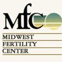 Midwest Fertility Center: Amos Madanes, MD