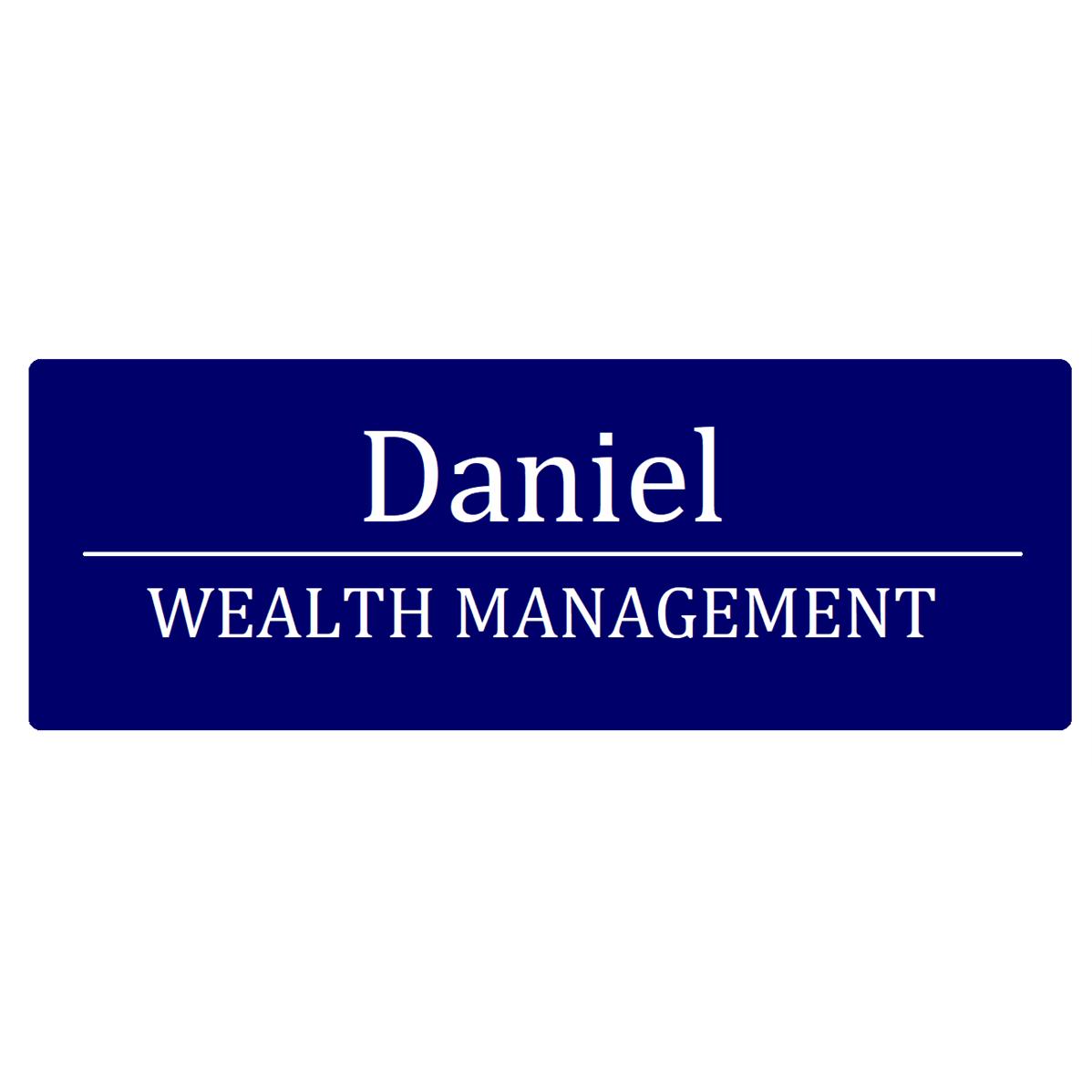 Daniel Wealth Management image 1