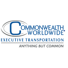 Commonwealth Worldwide Executive Transportation