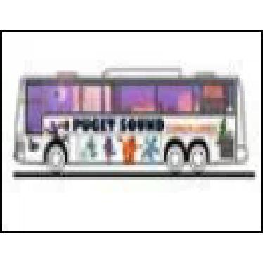 Puget Sound Coach Lines