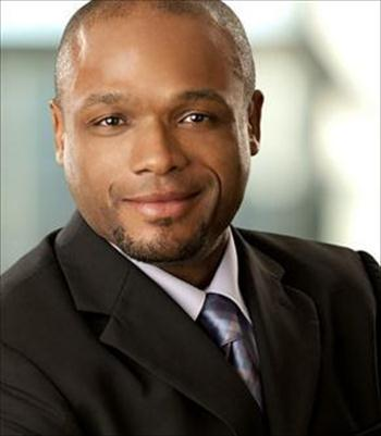 Clint Ward - Atlanta, GA - Allstate Agent