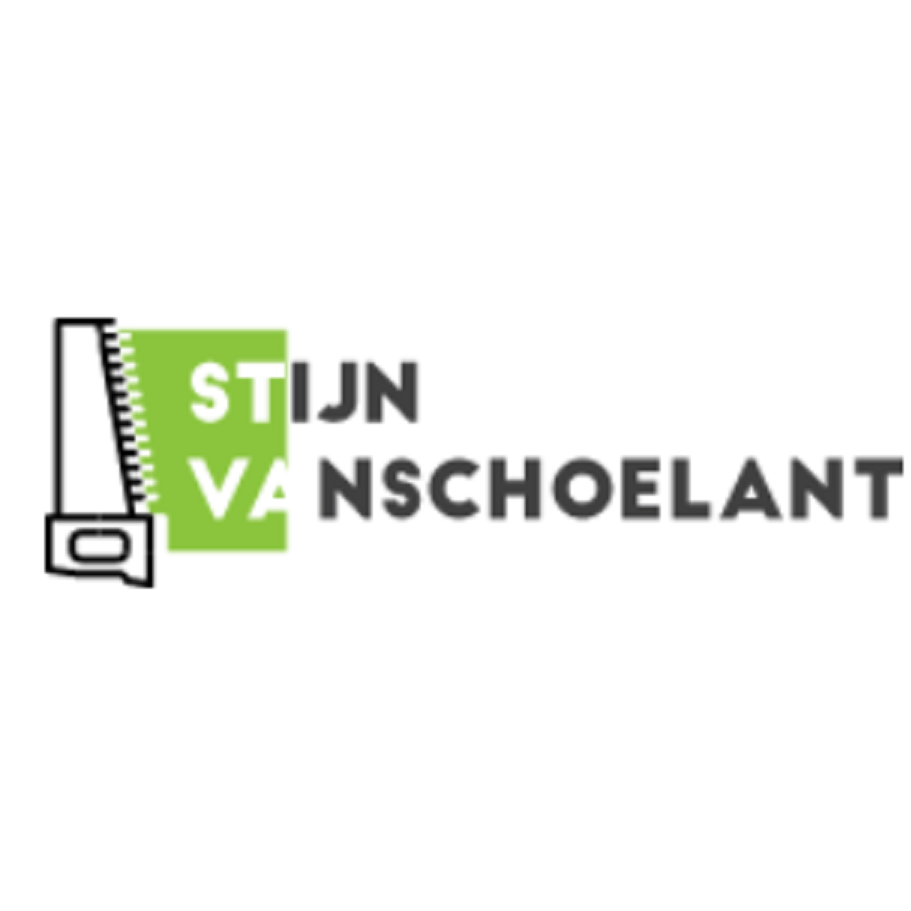 Stijn Vanschoelant