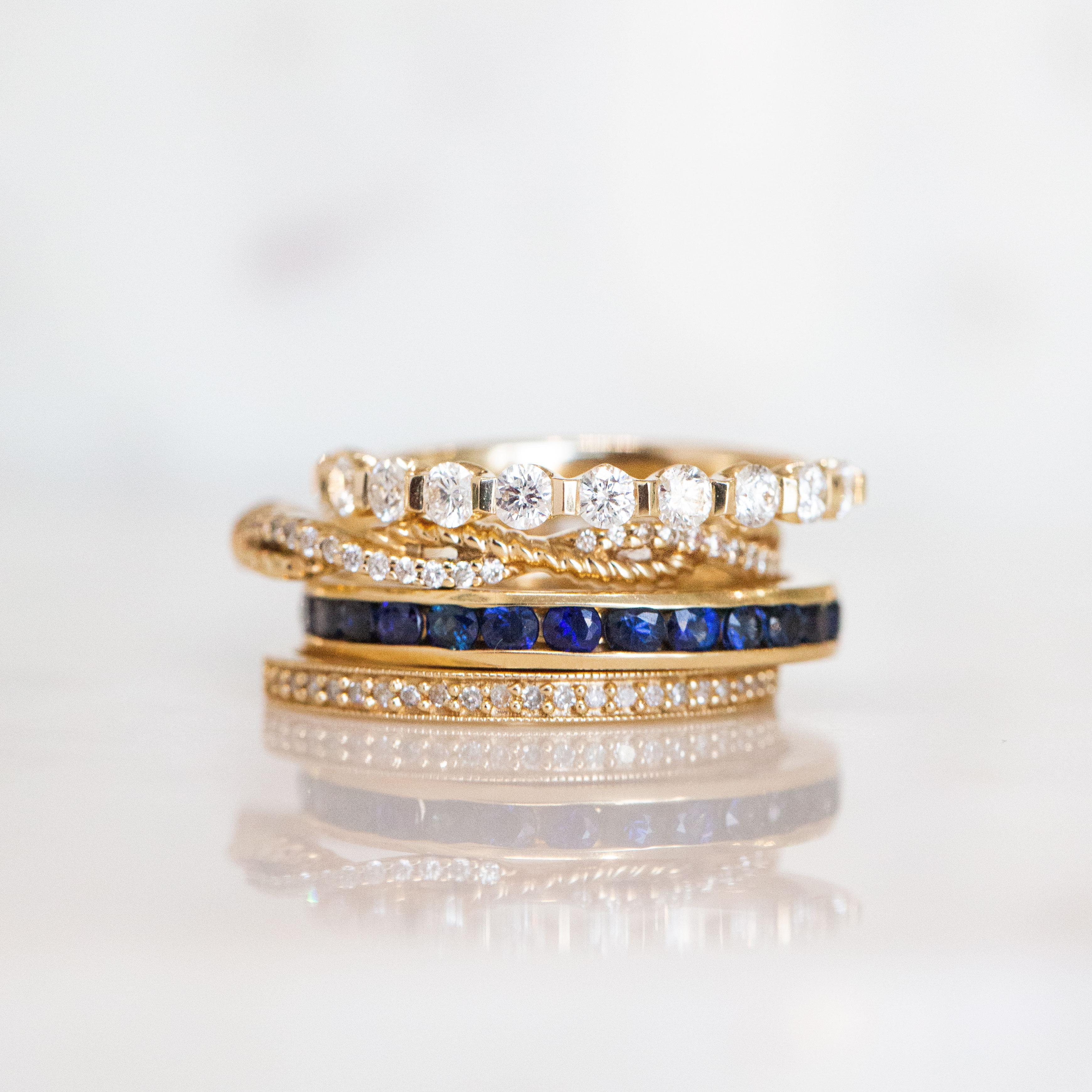 Bailey's Fine Jewelry image 2