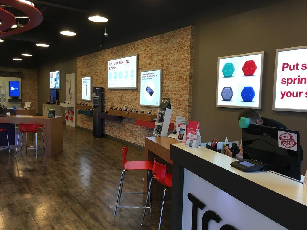 Verizon Authorized Retailer, TCC image 12