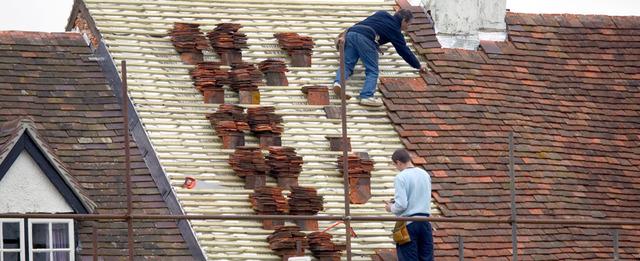 Gary Pearson Roofing Ltd & Gary Pearson Roofing Ltd - Roofing Materials in Leominster HR6 9RU ... memphite.com