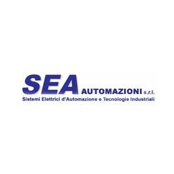 Sea Automazioni