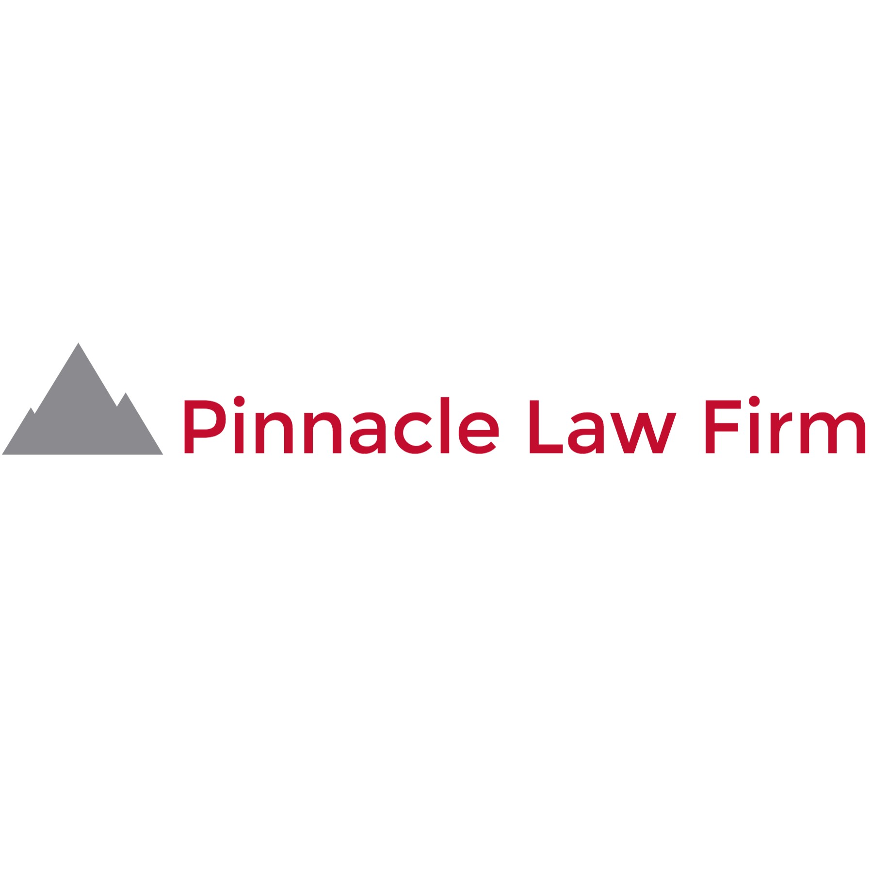 Pinnacle Law Firm image 0