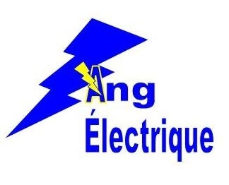 Ang Electrique Inc