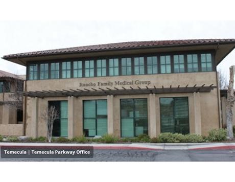 Rancho Family Medical Group image 1