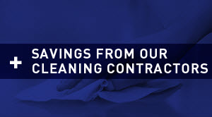 FGM Cleaning Services, Inc. image 6