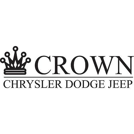Crown Chrysler Dodge Jeep Ram Greensboro 3710 W. Wendover Ave Greensboro,  NC Car Service   MapQuest