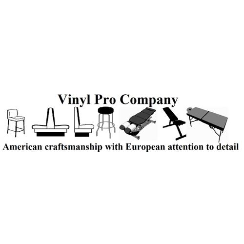 Vinyl Pro Company