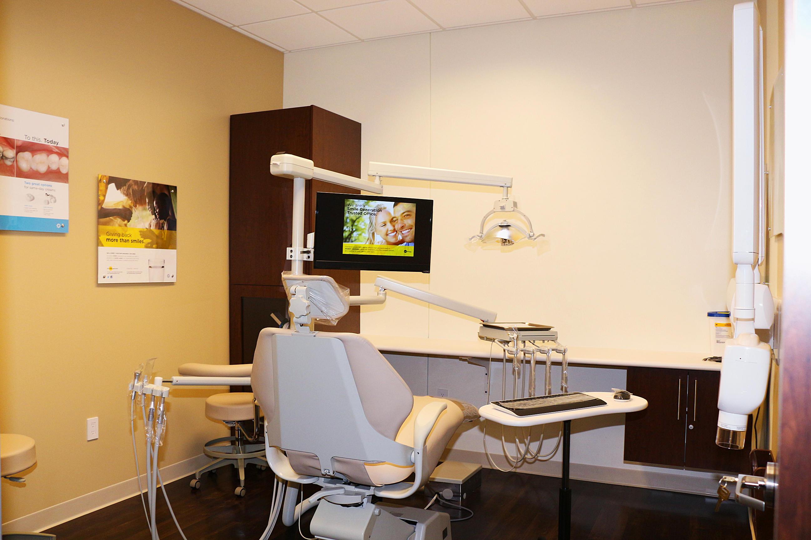 Chaska Commons Dental Group image 12
