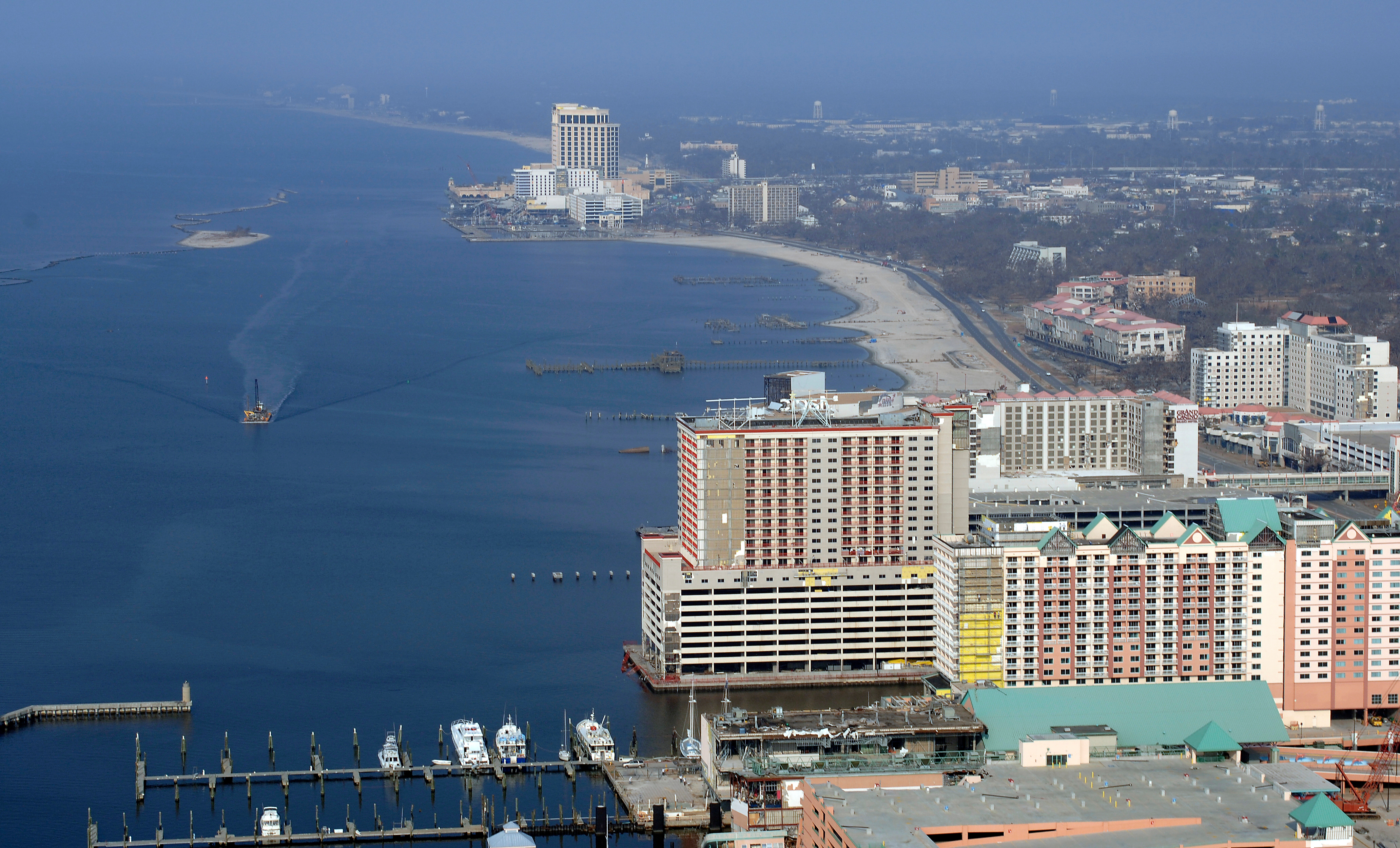Aerial Photography by Wings of Anglers image 2