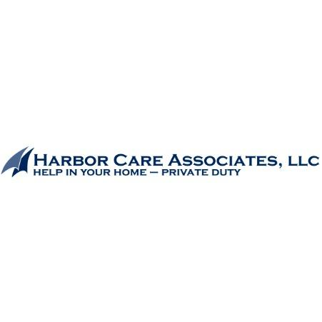 Harbor Care Associates