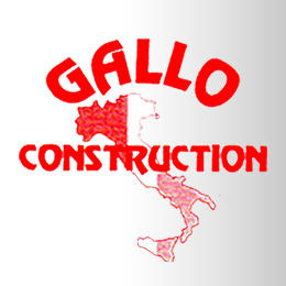 Gallo Construction