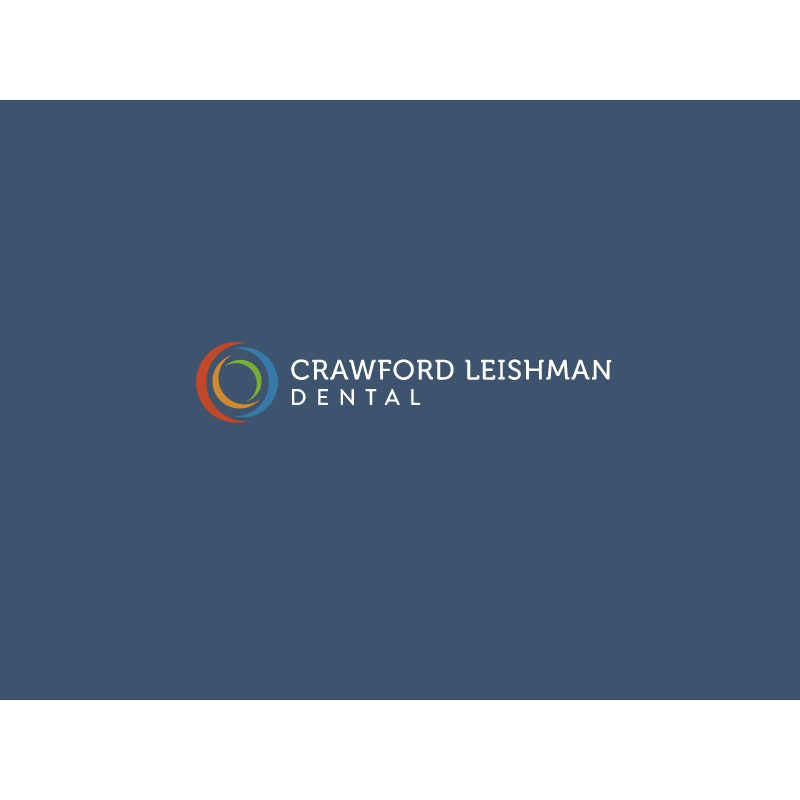 Crawford Leishman Dental Group - Orem, UT 84057 - (801)225-5888   ShowMeLocal.com