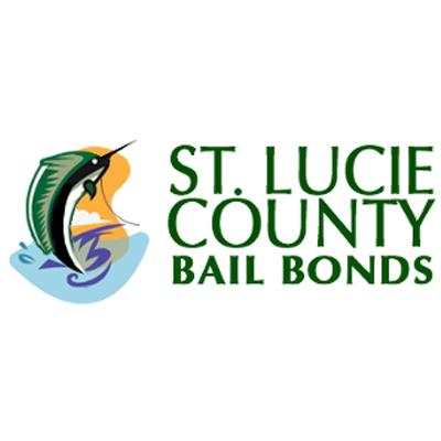 St. Lucy County Bail Bonds