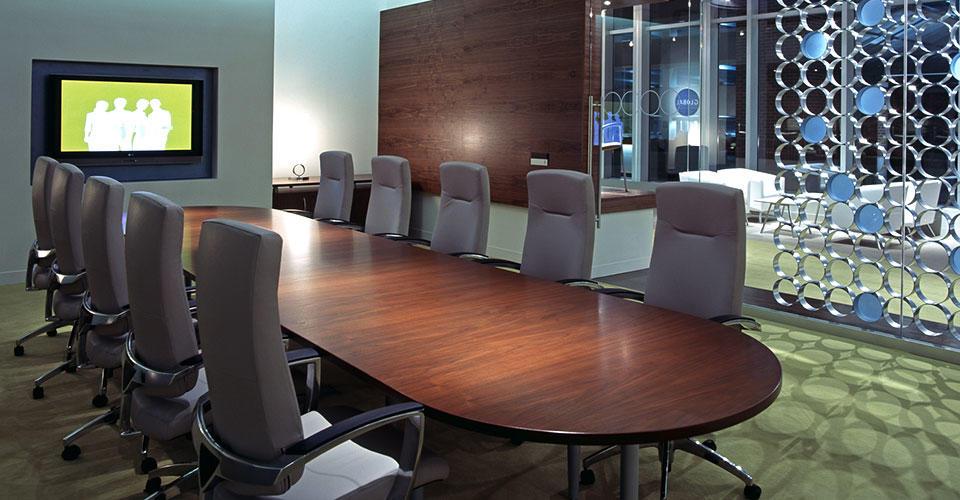Boca Office Furniture image 5