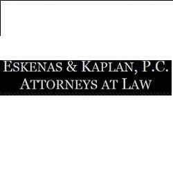 Eskenas & Kaplan, P.C.