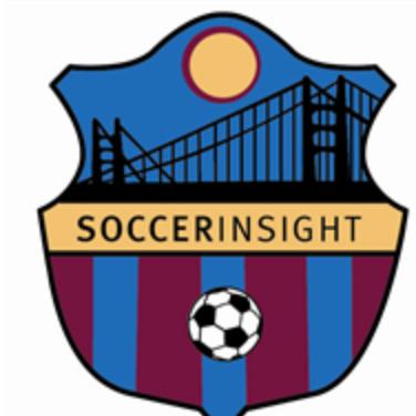 SoccerInsight