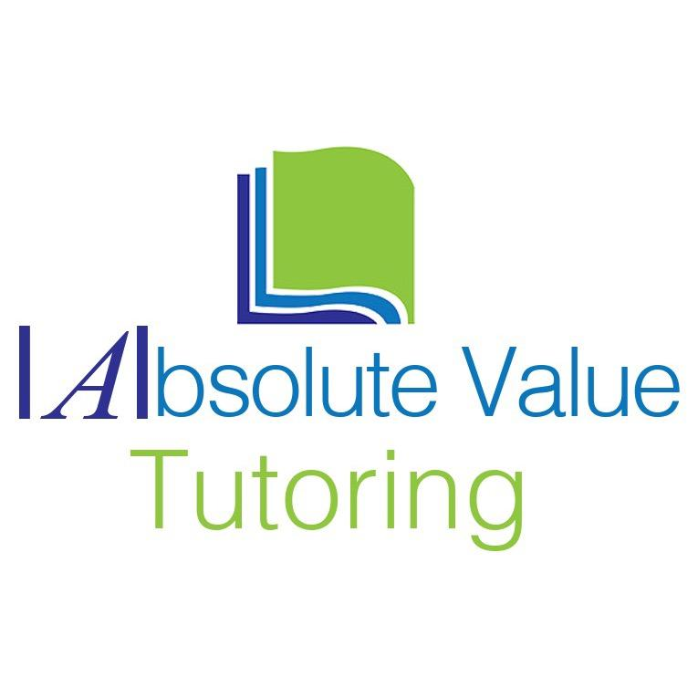 Absolute Value Tutoring image 0