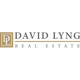 Adele Tuiolosega with David Lyng Real Estate