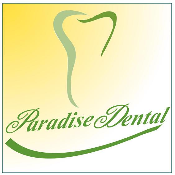 Paradise Dental