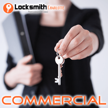 Locksmith Charlotte Nc In Charlotte Nc 28213 Citysearch