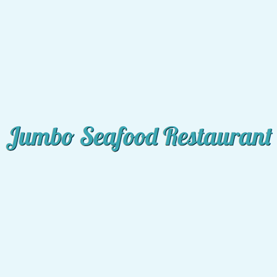 Jumbo Seafood Japanese Restaurant