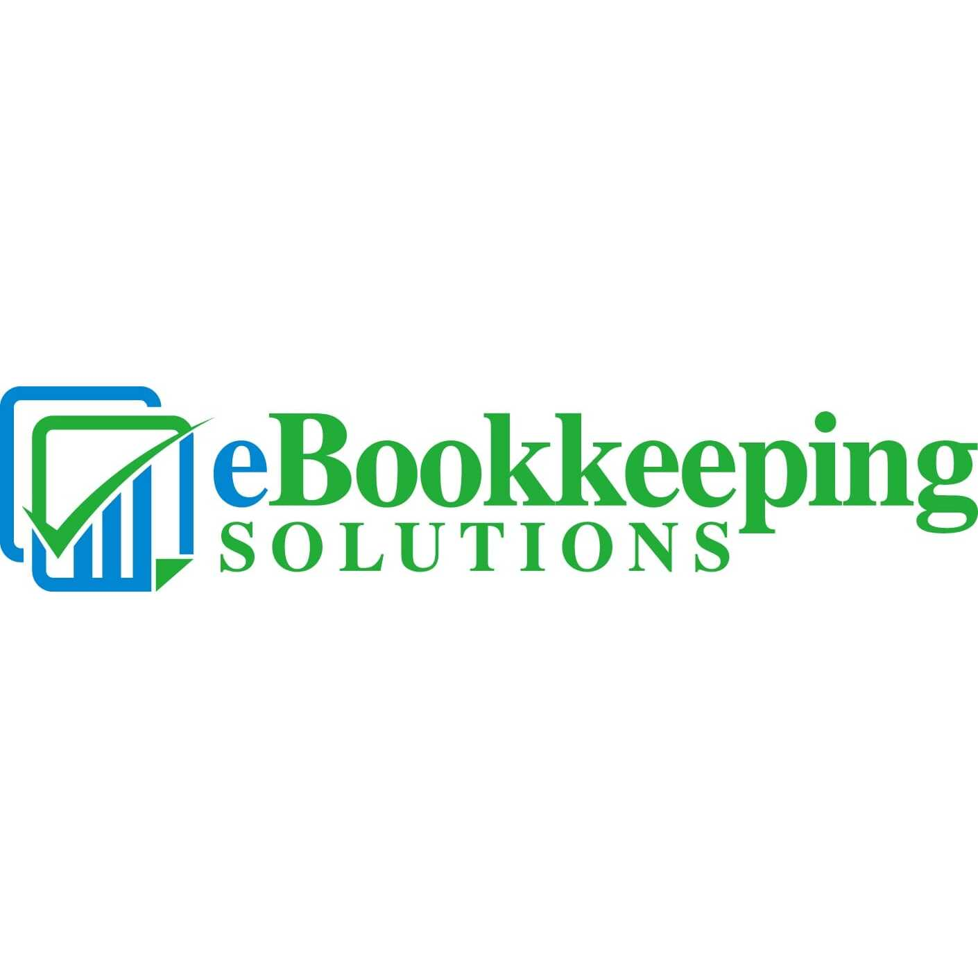 eBookkeeping Solutions