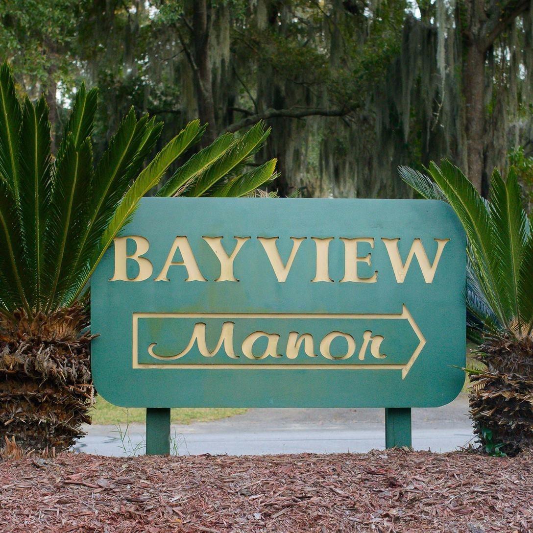 Bayview Manor, LLC