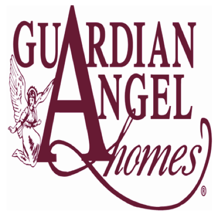 Guardian Angel Homes