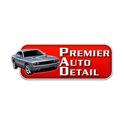 Premier Auto Detail