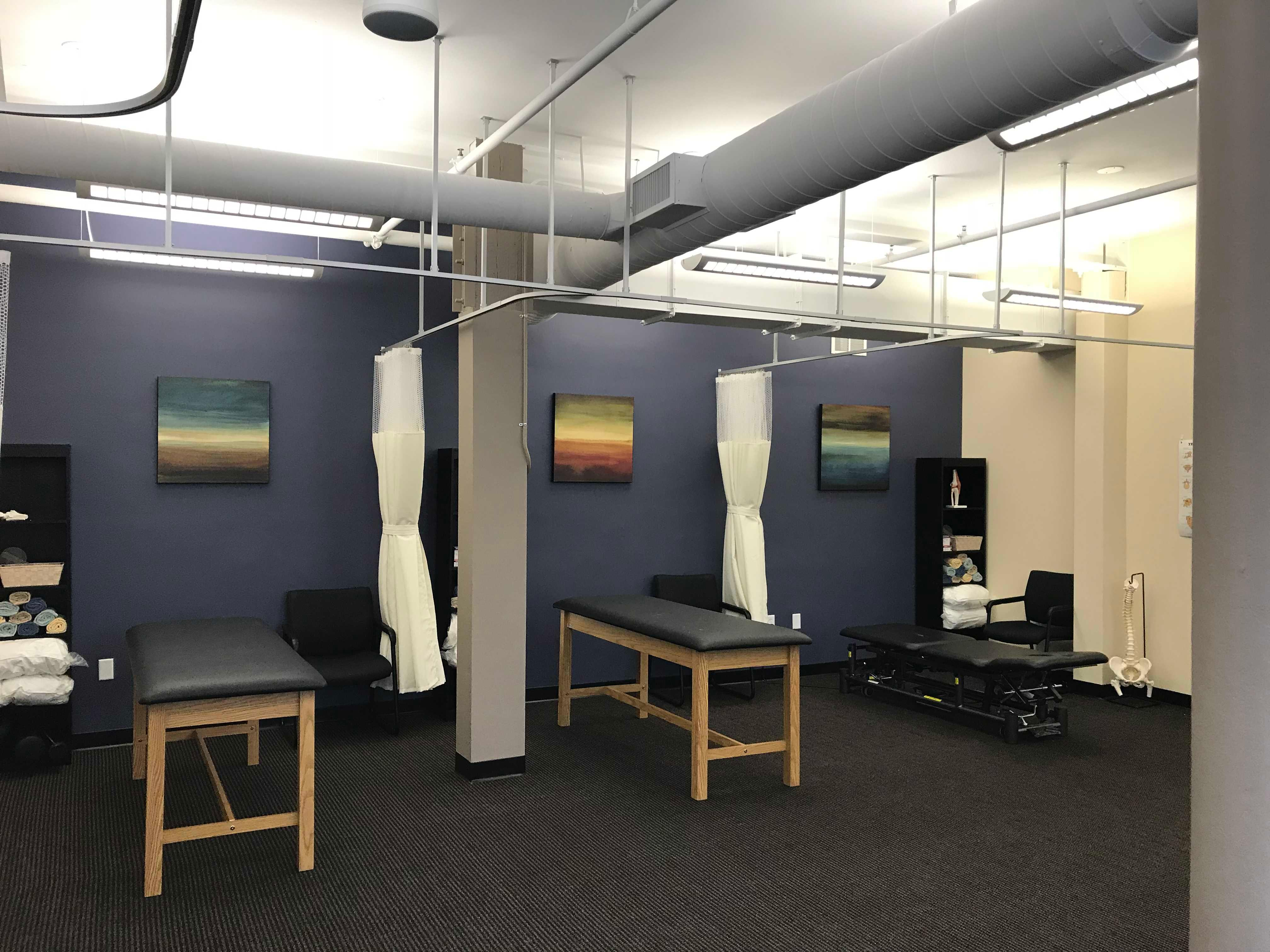 Professional Physical Therapy image 6