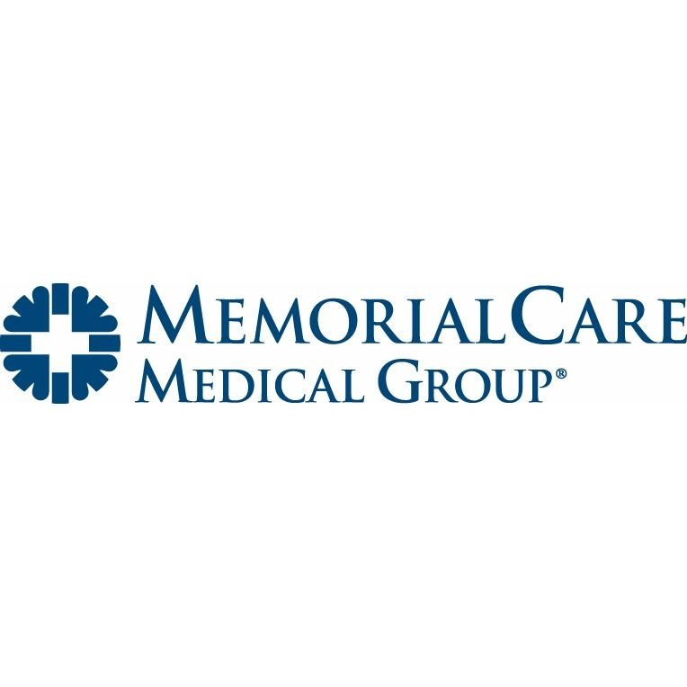 MemorialCare Medical Group Urgent Care image 1