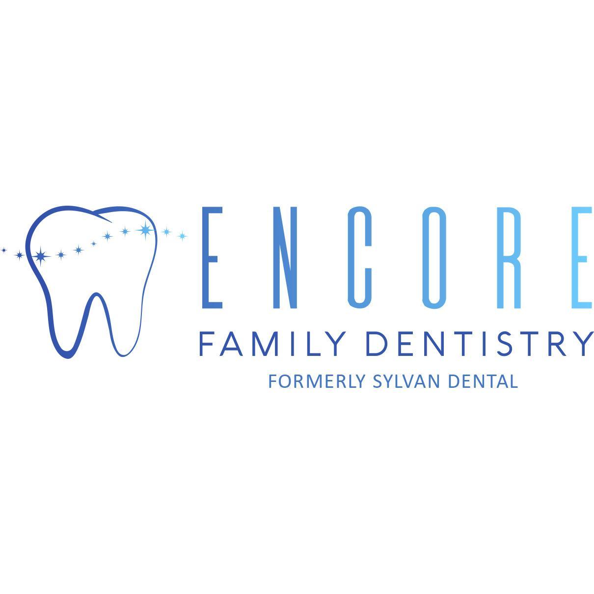 Encore Family Dentistry